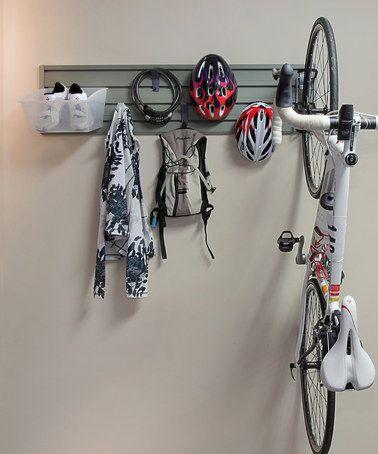 bike equipments