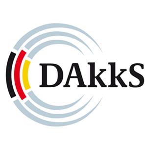 DAKKS-WISTIO