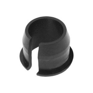 Wistio-schrader-to-presta-valve-hole-reducer